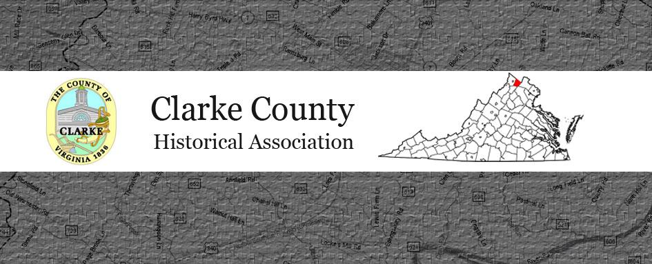 clarke-county