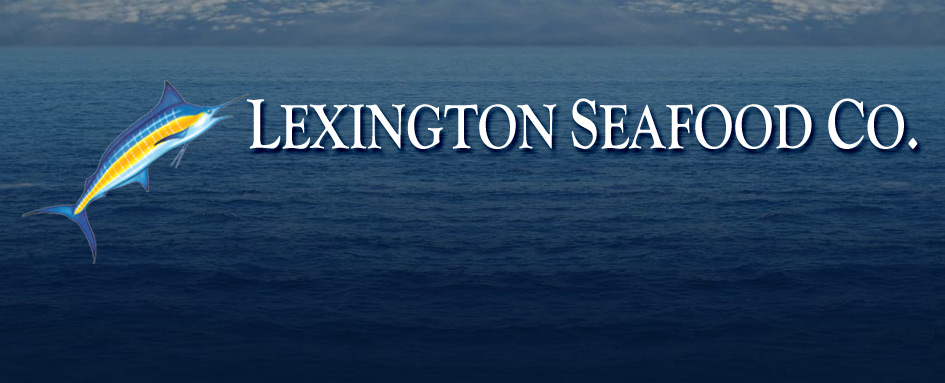lexington-seafood